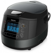 PHILIPS HD4749/03 Avance Collection