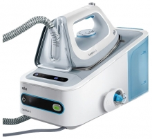 Braun CareStyle 5 IS 5022WH