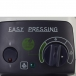 Tefal Easy Pressing GV5245E0