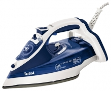 Tefal FV9621EO Ultimate Anti-Calc