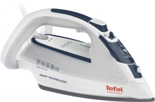 Tefal FV4971E0 Ultragliss Smart Protect
