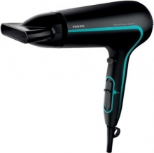 Philips BHP942 DryCare Advanced