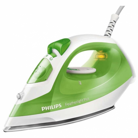 Утюг Philips GC 1426/70 Featherlight Plus