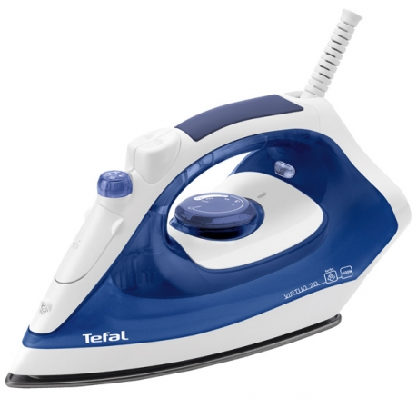 Утюг Tefal FV1320DO Virtuo