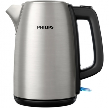 Чайник Philips HD9351/91