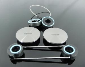 Samsung WMN2000A
