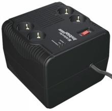 Defender AVR Initial 2000 VA