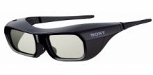 Sony TDG-BR200B