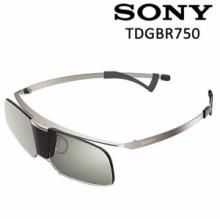 Sony TDG-BR750