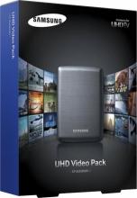 Samsung Диск с UHD контентом CY-SUC05SH1