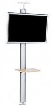Allegri SMS Flatscreen CFH ST3000