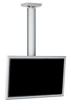 Allegri SMS Flatscreen CH ST