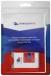 Tricolor Спутниковая антенна с кронштейном Триколор-ТВ + TRICOLOR Европа + Модуль CI + Смарт-карта