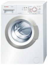 Bosch WLG 20060 OE