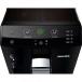 Philips Series 3000 HD8825/09