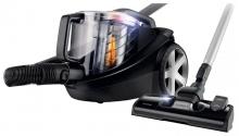 Philips FC 8764/01 PowerPro