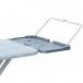 Philips Easy6 GC220
