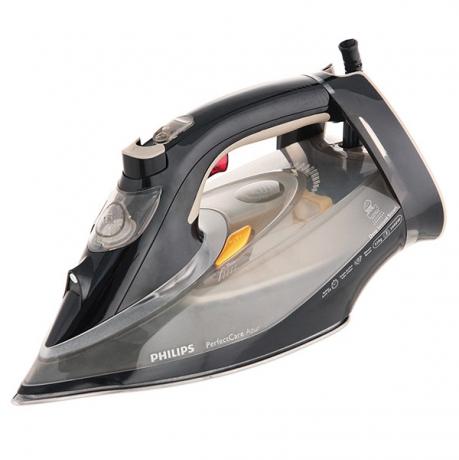 Philips GC 4929/80 Azur PerfectCare