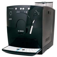 Bosch TCA 5309 Benvenuto Classic