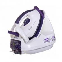 TEFAL GV5246 Easy Pressing