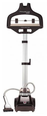 Rowenta MASTER VALET IS6300D1