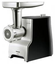 Philips HR2743/00