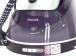 Philips GC8643/30 PerfectCare Aqua
