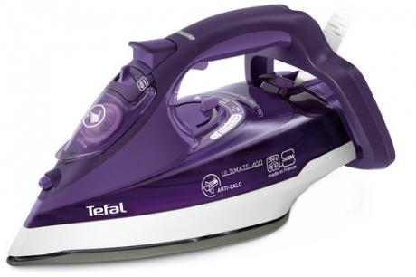 Tefal FV9640 Ultimate Anti-Calc