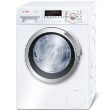 Bosch Serie 6 3D Washing WLK24247OE