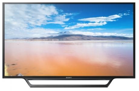 Sony KDL-32RD433
