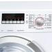 Bosch Serie 6 3D Washing WLK20246OE