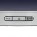 Philips PerfectCare Pure GC7635/30