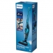 Philips FC6404/01 PowerPro Aqua