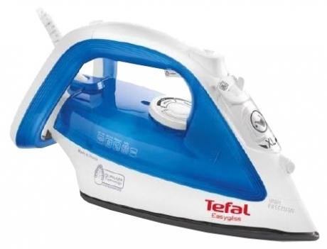 Tefal FV3920