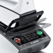 Bosch Sensixx B45L SilenceComfort400 TDS4581