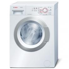 Bosch WLG 2406 M