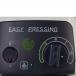 Tefal Easy Pressing GV5245E0