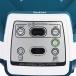 Tefal GV8963EO PRO EXPRESS Control PLUS