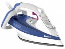 TEFAL FV5515EO Aquaspeed