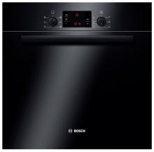 Bosch HBA23B260