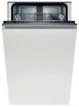 Bosch SPV 40E60RU