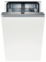 Bosch SPV 40M60RU