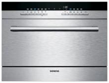 Siemens SK 76M544