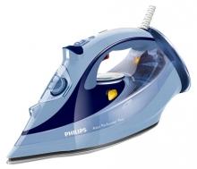 Philips GC 4521/20 Azur Performer Plus