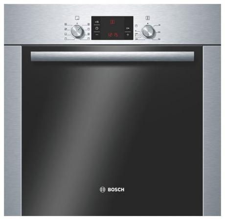 Bosch HBA23B252E