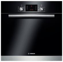 Bosch HBG43T151