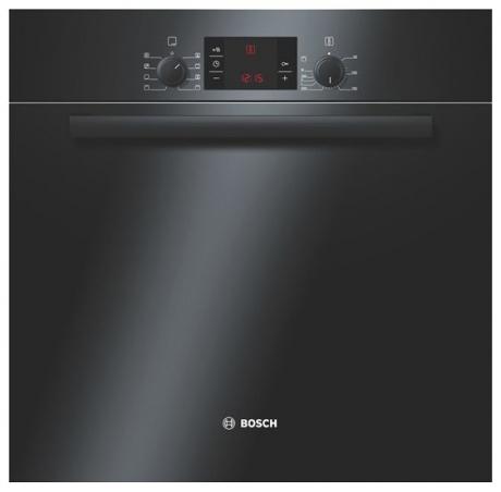Bosch HBA23B262E