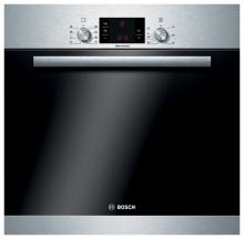 Bosch HBA23S150