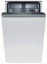 Bosch SPV 30E00RU