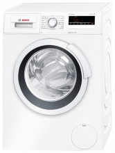 Bosch WLN 24260
